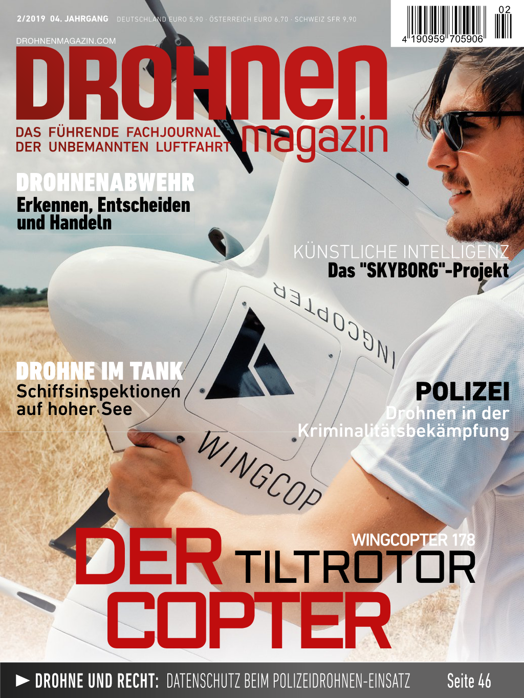 Drohnenmagazin <br /> <b>Notice</b>:  Undefined index: number in <b>/var/www/web3/htdocs/DROHNENMAGAZIN/website/index.php</b> on line <b>223</b><br /> <br /> <b>Notice</b>:  Undefined index: year in <b>/var/www/web3/htdocs/DROHNENMAGAZIN/website/index.php</b> on line <b>223</b><br /> -