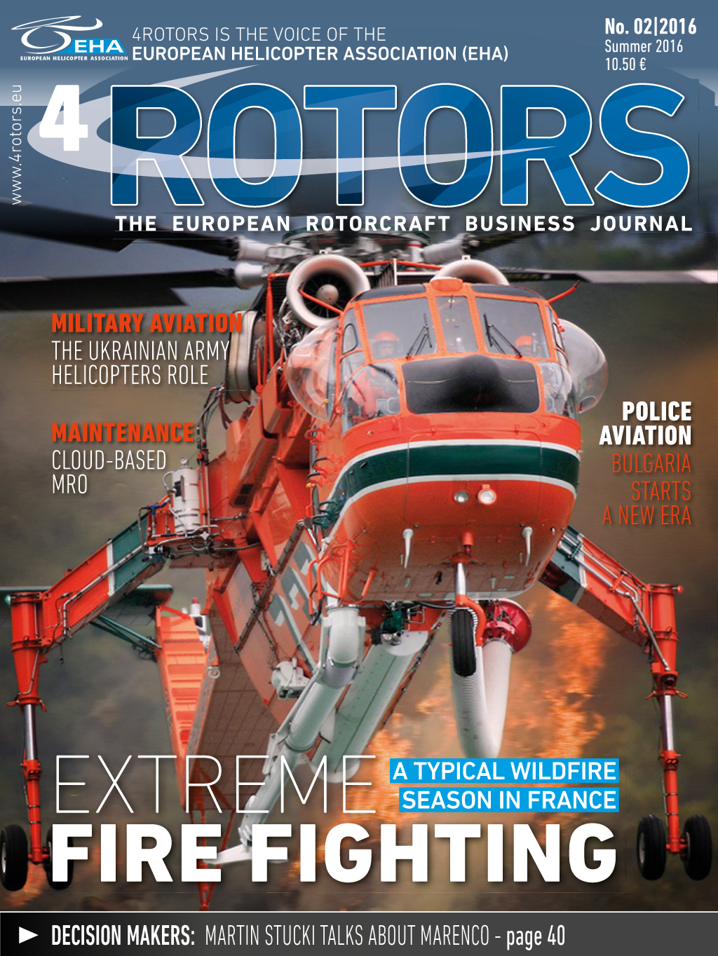 4Rotors Magazine <br /> <b>Notice</b>:  Undefined index: number in <b>/var/www/web3/htdocs/4ROTORS/website/index.php</b> on line <b>222</b><br /> <br /> <b>Notice</b>:  Undefined index: year in <b>/var/www/web3/htdocs/4ROTORS/website/index.php</b> on line <b>222</b><br /> -